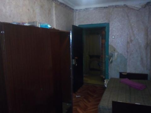 Продажа комнаты, Иваново, Ул. Афанасьева - Фото 3
