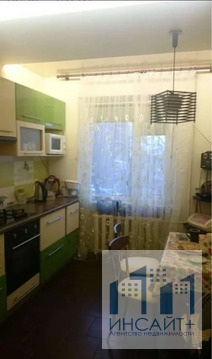 Объявление №50874213: Продаю 3 комн. квартиру. Полярные Зори, ул. Ломоносова, 1,