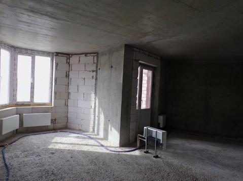Продается однокомнатная квартира в Энгельсе, ЖК Центральный - Фото 5