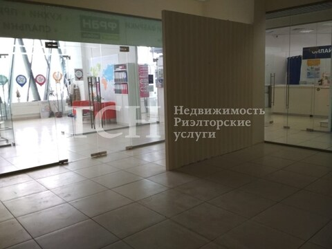 Псн, Мытищи, ул Мира, 26а - Фото 1