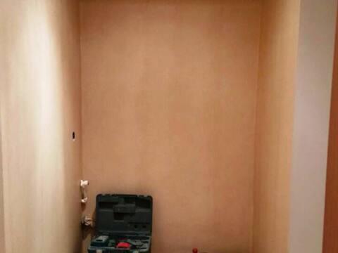 Продажа однокомнатной квартиры на Коммунистической улице, 4 в ., Купить квартиру в Малоярославце по недорогой цене, ID объекта - 319812426 - Фото 1