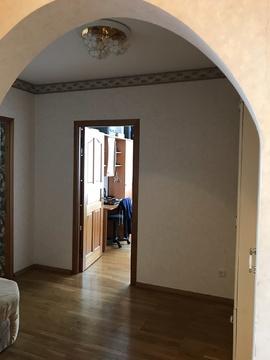 Отличная квартира в Зеленограде! - Фото 1