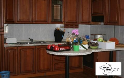Сдается в аренду квартира г.Севастополь, ул. Володарского - Фото 1