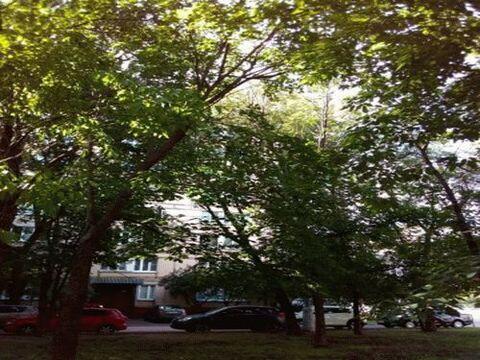 Продажа квартиры, м. Римская, Ул. Нижегородская - Фото 2