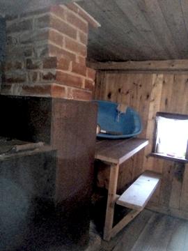 Продаю отличный кирпичный дом в п. Зимёнки - Фото 4