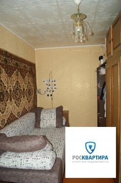 3-комнатная квартира ул. Адм. Макорова (нлмк) - Фото 3