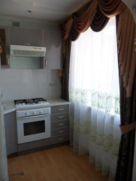 Сдается 2 комнатная квартира Георгия Митирева 10/Гагарина - Фото 5