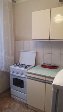 1-к квартира Навашина, 14 - Фото 1