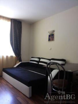 Дешевая квартира на берегу моря - Фото 2