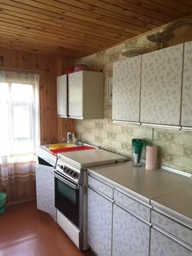 Судогодский р-он, Спас-Беседа с, дом на продажу - Фото 3