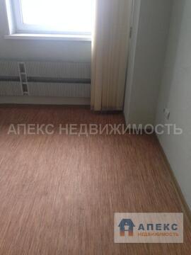 Аренда офиса 114 м2 м. Тимирязевская в бизнес-центре класса В в . - Фото 3