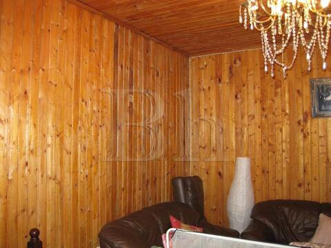 Продам часть жилого дома на Ярославском шоссе, 16 км. от МКАД, мкр . - Фото 5