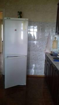2-комнатная квартира на ул. Хирурга Орлова - Фото 2