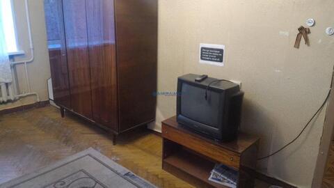 Сдам квартиру в г.Подольск, , Пионерская ул - Фото 4