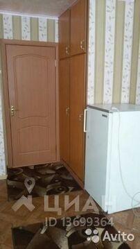 Продажа комнаты, Псков, Улица 1-я Поселочная - Фото 2