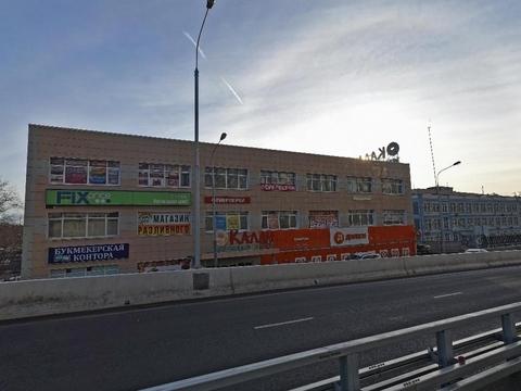 Продажа готового бизнеса, м. Кунцевская, Сколковское ш. - Фото 2