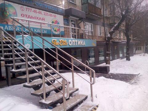 Офис в Челябинская область, Челябинск Свердловский просп, 78 (135.0 . - Фото 1