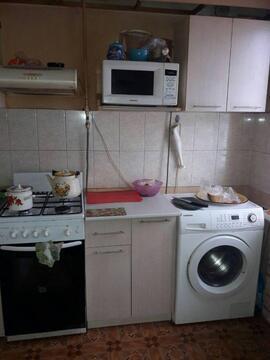 Аренда квартиры, Волгоград, Волгоград - Фото 1