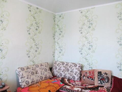 2 комнаты на Александровке - Фото 5
