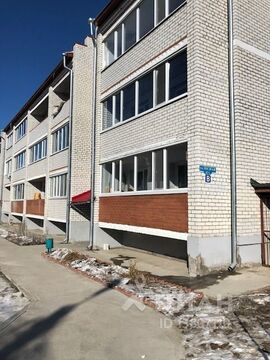 Продажа квартиры, Чигири, Благовещенский район, Ул. Лесная - Фото 1