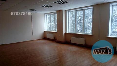 Вашему вниманию предлагаю в Солнечногорске новое складское строение об - Фото 4