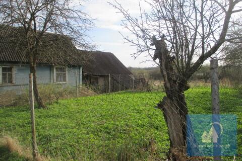 Большой дом у реки, ИЖС - Фото 2