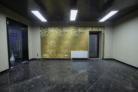 БЦ Galaxy, офис 229, 34 м2 - Фото 3