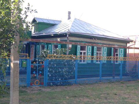 Продажа дома, Выселковский район, Пионерская - Фото 1