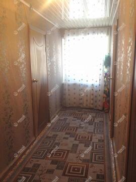 Продажа квартиры, Ковров, Ул. Муромская - Фото 4