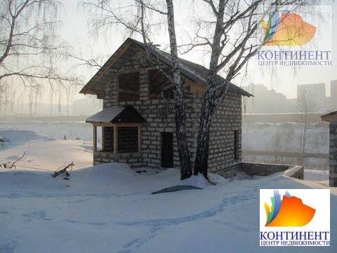 Продажа дома, Кемерово, Ул. Можайская - Фото 3