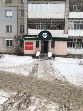 Аренда 53 кв Дзержинск ул Молодежная - Фото 1