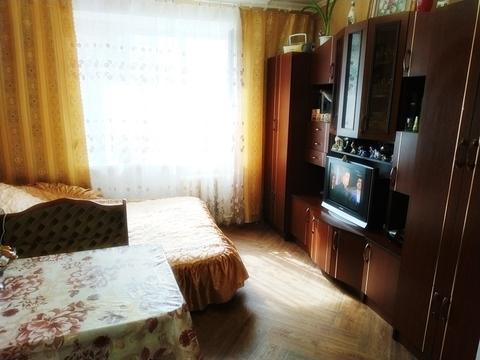 Комната в г. Ивантеевке - Фото 1