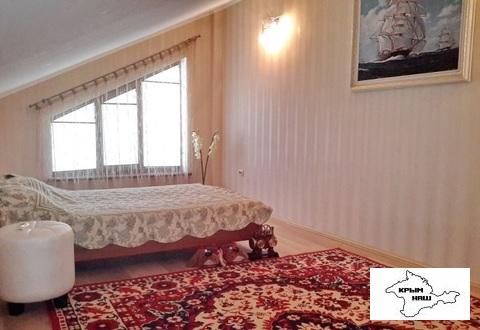 Продается квартира г.Севастополь, ул. Степаняна - Фото 5