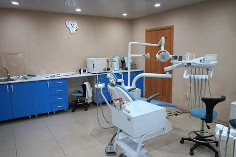 Стоматология, продажа помещения - Фото 3