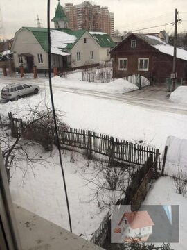 Сдам комнату в 2ке ул.Совнархозная - Фото 3