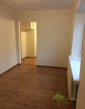 Двухкомнатная квартира в Симферополе - Фото 2