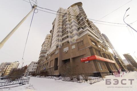 Коммерческая недвижимость, ул. Карла Маркса, д.12 - Фото 1