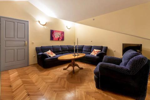 Объявление №1775505: Продажа апартаментов. Черногория