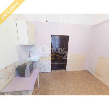 Продаётся комната ул. Авиационная, д. 51 - Фото 3