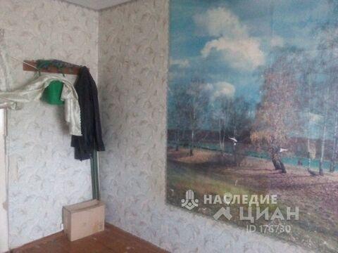 Продажа комнаты, Белая Калитва, Белокалитвинский район, Ул. Калинина - Фото 1