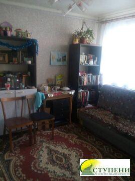 Продажа дома, Курган, Ул. Школьная - Фото 4