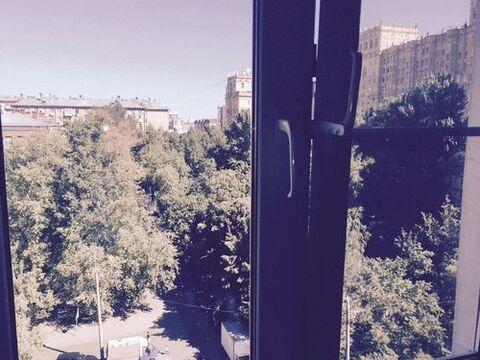 Продажа квартиры, м. Фрунзенская, Ул. Хамовнический Вал - Фото 5