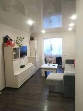 1 комнатная квартира Демьяна Бедного 8 - Фото 3