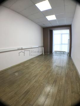 Сдается офисное помещение 871.15м2. - Фото 5