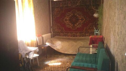 2комнатая квартира на ул. Чайковского, 36а - Фото 2