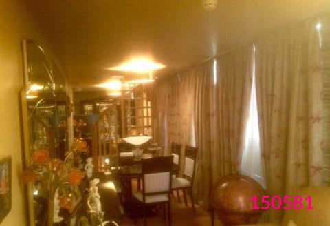 Продажа дома, Беляниново, Мытищинский район, Ул. Центральная - Фото 4