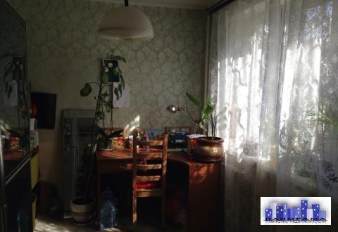 Продается 4-комнатная квартира в мкр.Рекинцо - Фото 2