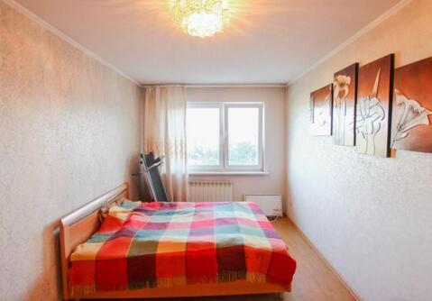Продажа квартиры, Улан-Удэ, Ул. Чкалова - Фото 4