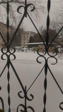 1-комнатная квартира г. Конаково, пр-т Ленина, д. 7 - Фото 2