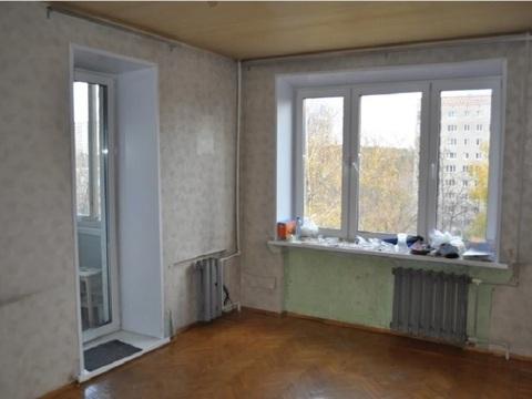 2-комнатная квартира на Советской 21 - Фото 3